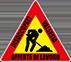Offerte del sito amico: Disoccupati Valsesia