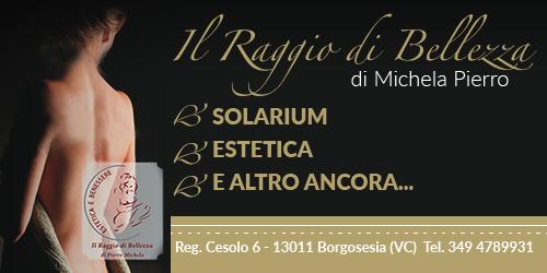 Il-Raggio-di-bellezza-banner